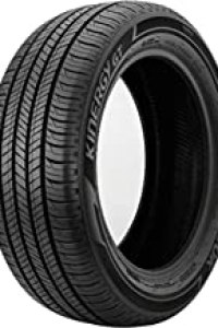 Best All Season Tires of January 2021