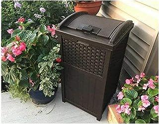 kitchen-trash-can