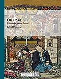 Okoma, roman japonais illustré