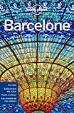 Barcelone City Guide - 10ed