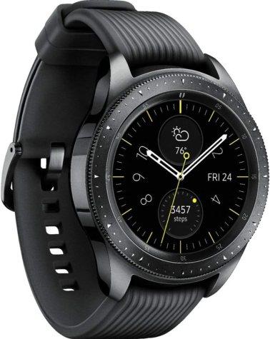 Best smartwatch for under 200