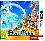 Editeur : Nintendo Classification PEGI : ages_7_and_over Plate-forme : Nintendo 2DS Genre : Aventure Date de sortie : 2017-06-23