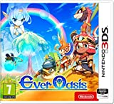 Editeur : Nintendo Classification PEGI : ages_7_and_over Plate-forme : Nintendo 2DS Genre : Aventure Date de sortie : 2017-06-23