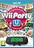 Editeur : Nintendo Classification PEGI : ages_3_and_over Plate-forme : Nintendo Wii U Date de sortie : 2014-10-24