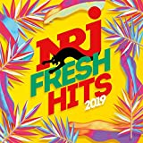NRJ Fresh Hits 2019 [Explicit]