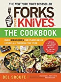 Forks Over Knives―The...