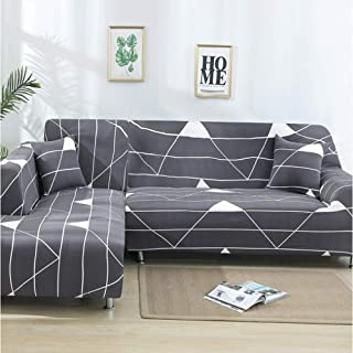 Amazonfr Ikea Housse De Canape