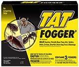 TAT Fogger3, 3/2-Ounce
