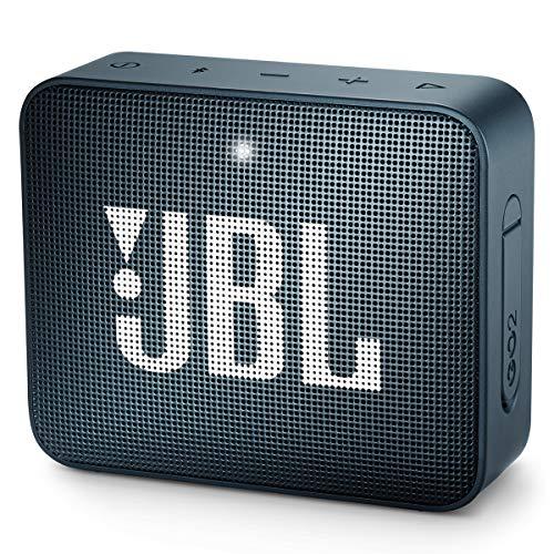 61j2lKSfRyL Wireless Bluetooth Streaming 5 hours of playtime IPX7 waterproof