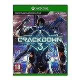 Xbox one - jeu d'action 1X jeu vidéo Dangereux terrain de jeu ouvert