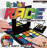 Course de Rubik