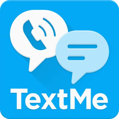 Turn your Kindle into a Phone! Free Texting (real SMS messages) to any Phone number in the US, Canada and 40 countries. Free HD Calls between Kindle and other platforms Cheap Calls to more than 200 countries in the World Free TextMe number to receive...