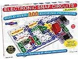 Snap Circuits Classic SC-300...