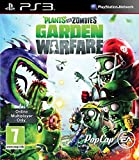Plants vs Zombie : Garden Warfare Online multiplayer