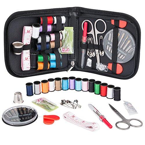 Kit de Couture, Coquimbo Set de Couture accessoires de couture Premium avec...