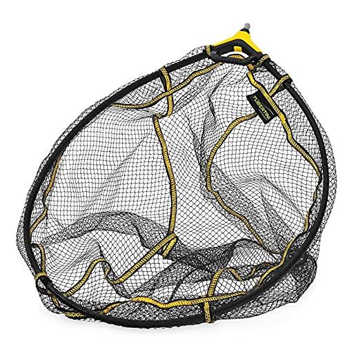 Tubertini Testa Guadino Filetto Universale Lifter Monofilo 45X35 cm