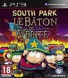 Editeur : Ubisoft Plate-forme : Playstation 3 Classification PEGI : ages_18_and_over Edition : Standard Date de sortie : 2013-11-21