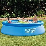 Intex Easy Set Pool – Aufstellpool, 305 x 76 cm - 2