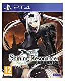 Shining Resonance Refrain - Dragonic Launch Edition