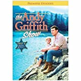 PARAMOUNT HOME VIDEO Andy Griffith Show First Season (DVD) (DISC 1) (DOL DIG ENG MO