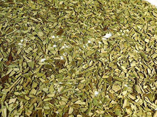 Olivenblätter geschnitten Naturideen® 100g