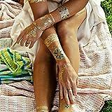 Flash Tattoos Isabella...image