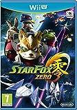 Intégrez l'équipe Star Fox pour sauver la Galaxie ! filtre