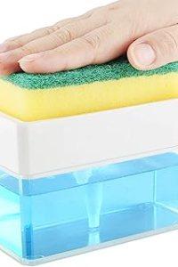 Best Soap Holders of January 2021