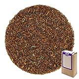 Rooibos Natur - Bio Rooibostee lose Nr. 1254 von GAIWAN, 250 g