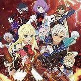 【Amazon.co.jp限定】I believe【ゲーム盤】(CD+Blu-ray)(初回生産限定盤)(メガジャケ付き)