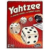Yahtzee (Toy)