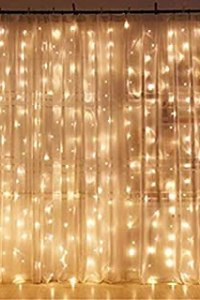 Best Fairy Lights For Bedroom Parties of November 2020