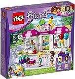 LEGO Friends 41132 Boutique de fête Heartlake
