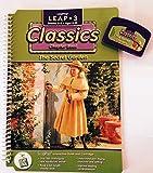 The Secret Garden (LeapFrog 3 - Grades 3-5, Ages 8-10) (LeapPad Pro Interactive...