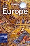 Europe - 3ed - Anglais
