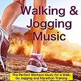 Walking - Lose weight