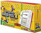 Nintendo 2DS - New Super Mario Bros. 2 Edition (Video Game)