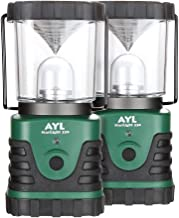 AYL Starlight – Water Resistant – Shock Proof – Battery Powered Ultra..