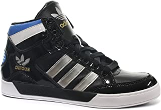 Basket Adidas Homme Montant 7