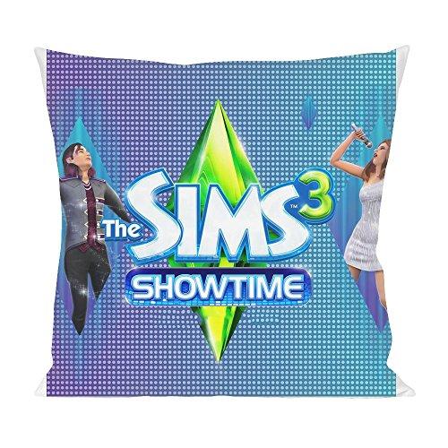 Sims Pillow