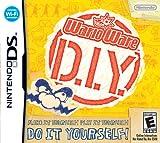 Ce jeu est une version importée, Il n'est pas garanti que le français soit disponible dans les options de jeu