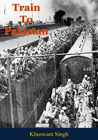 Train To Pakistan - Kindle edition by Singh, Khuswant, Lall ...