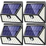 MITAOHOH Solar Lights...image