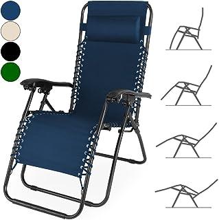 Amazonfr Chaise Longue Ikea Voir Aussi Les Articles