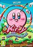 Editeur : Nintendo Classification PEGI : ages_3_and_over Plate-forme : Nintendo Wii U Genre : Jeux d'action Date de sortie : 2015-05-07