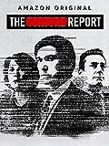 ザ・レポート (吹替版) [Ultra HD]