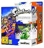 Langue:Allemand Plate-forme:Nintendo Wii U Genre:Tireur en vue objective
