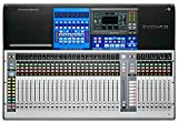 financing-available, over-1000, presonus, pro-audio-mixer, reverbsync-shipping-profile:Standard Ground Shipping Over 39.99, sync, Take-Photos