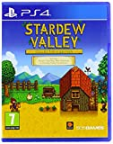 Pelican Town Map, Mini-Guidebook Stardew Valley Soundtrack Turn an overgrown field into a lively farm! Raise animals, grow crops, start an orchard, craft useful machines, and more. Improve your skills over time. As you make your way from a struggling...