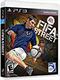 FIFA Street - Playstation 3 (Video Game)